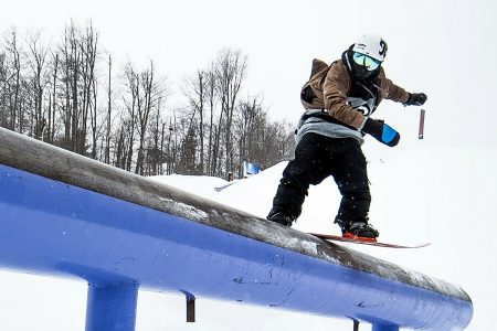 evolvecamps-programs-snowboarding-2
