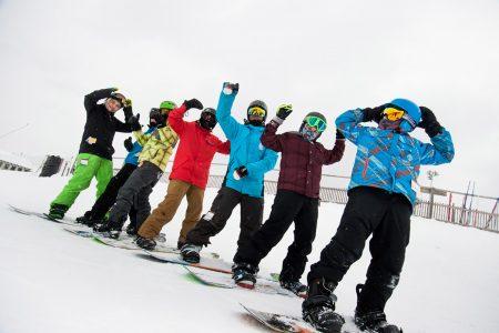 evolvecamps-programs-snowboarding-3