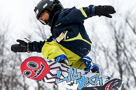 evolvecamps-programs-snowboarding-5