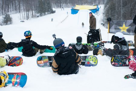 evolvecamps-programs-snowboarding-6