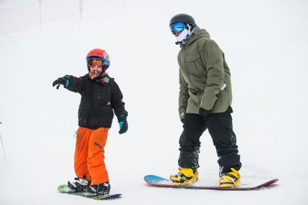 evolvecamps-programs-snowboarding-7