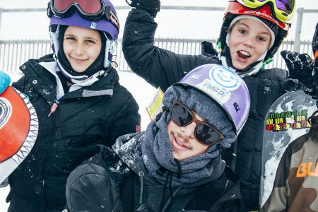 evolvecamps-programs-snowboarding-8