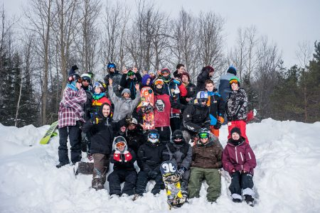 evolvecamps-programs-snowboarding-9