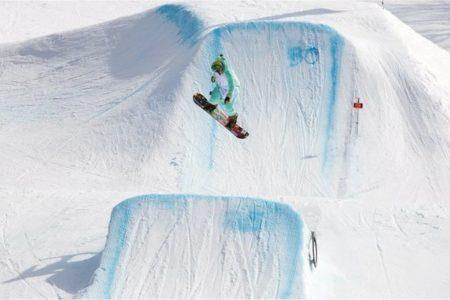 evolvecamps-programs-snowboarding-freestyle-0