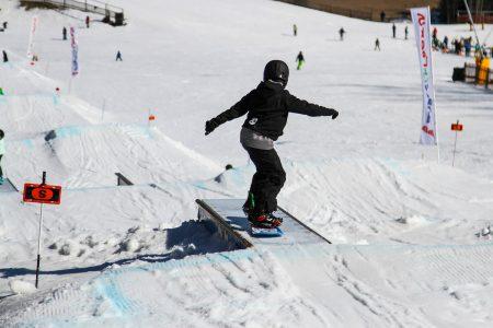 evolvecamps-programs-snowboarding-freestyle-1
