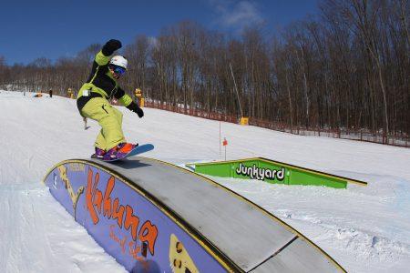 evolvecamps-programs-snowboarding-freestyle-2
