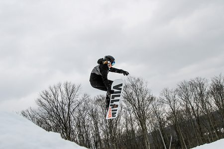 evolvecamps-programs-snowboarding-freestyle-3