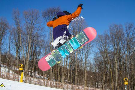 evolvecamps-programs-snowboarding-freestyle