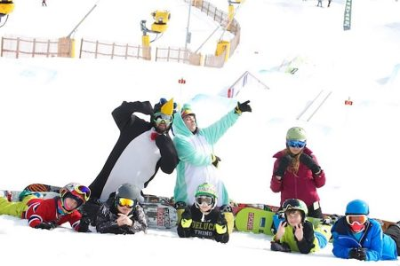 evolvecamps-programs-snowboarding-lessons-1
