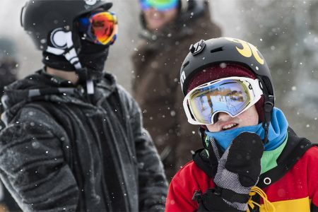 evolvecamps-programs-snowboarding-lessons