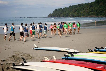 evolvecamps-programs-surfing-11
