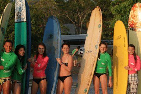 evolvecamps-programs-surfing-3