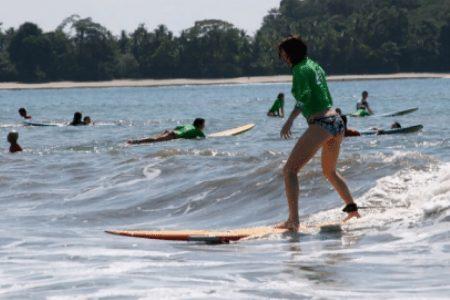 evolvecamps-programs-surfing-4
