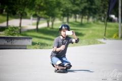 evole.skate.camp 16
