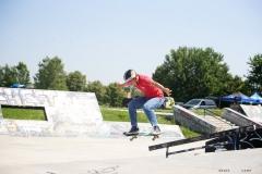 evole.skate.camp 20