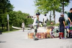 evole.skate.camp 6