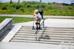 evole.skate.camp 62