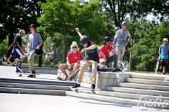 evole.skate.camp 9