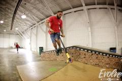 evole.skate.camp 18
