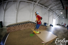 evole.skate.camp 4