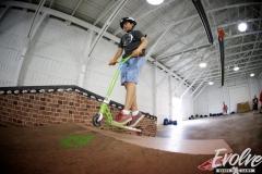 evole.skate.camp 7