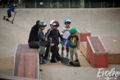 evole.skate.camp 1