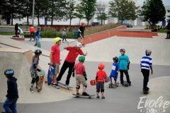 evole.skate.camp 12
