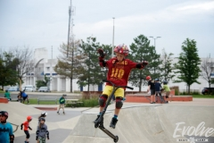 evole.skate.camp 19