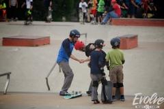 evole.skate.camp 3