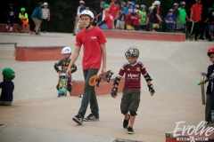 evole.skate.camp 5