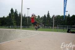 evole.skate.camp 8