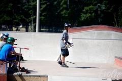 evolve.scooter.camp 19