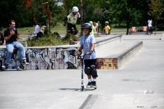 evolve.scooter.camp 9