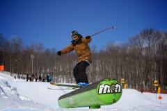 Evolve Snow camps 17