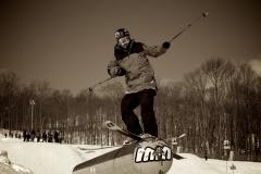 Evolve Snow camps 18
