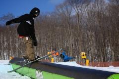Evolve Snow camps 19