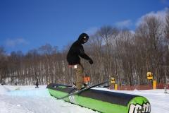 Evolve Snow camps 20