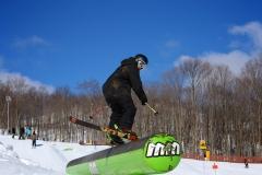 Evolve Snow camps 22