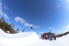 Evolve Snow camps 25
