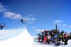 Evolve Snow camps 26