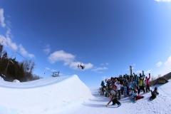 Evolve Snow camps 28