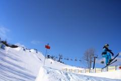 Evolve Snow camps 31