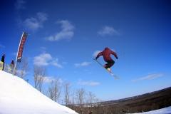 Evolve Snow camps 33