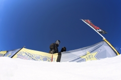 Evolve Snow camps 34